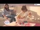 Lalka my little BABY born Bathing Fun - Zapf - MGA - distri.pl