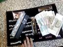 2 800 рублей за день получила мой новичок А вы можете так же АЛЯ МУХОРТОВА АРМЭЛЬ