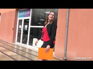 Sandra, 28ans, de Maurepas, veut se lancer ! - http://www.vidz7.com
