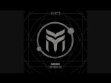 Abraxas - Earthship 101