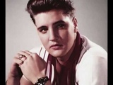 Elvis Presley ~ Make Me Know It (Take 11) HQ