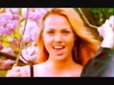 BELOUIS SOME - Something She Said (1993)