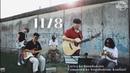 [YB-TV] ZIGU LIVE - 1178