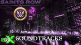 Soundtracks Saints Row IV - 89.0 Generation X - Papa Roach - Still Swinging (HQ)