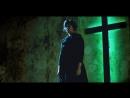 Хелависа - Поверь Official Video