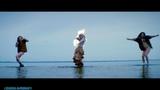 Pakito &amp Snap! - Living is Dancer (Tony Igy Mushup Remix )( Remastering DJ PILULA 2019 )