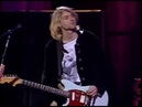 Nirvana - 13 Come As You Are, Lithium (Live in MTV Live and Loud, Seattle, Washington, USA 13/12/1993)