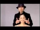 Японский массаж лица от Hisako Tanaka