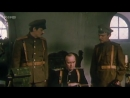 Vlc chast 03 2018 09 30 23 Film made in Soviet Union USSR HD Makar Sledopyt texf scscscrp