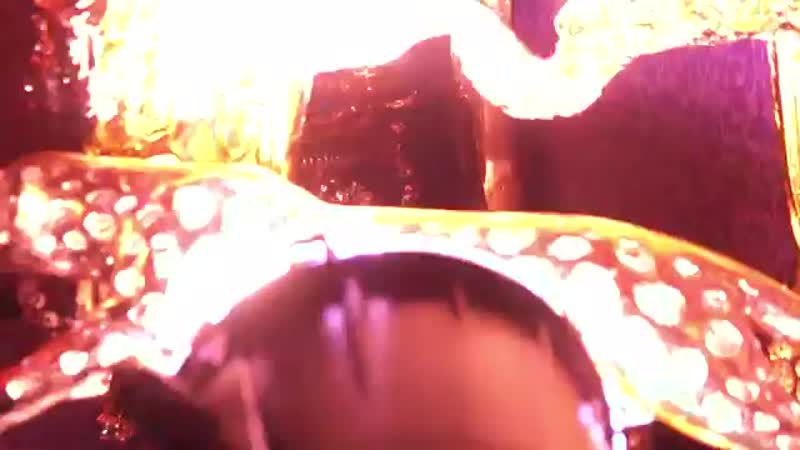 黒宮れい率いるバンドBrats初のミュージックビデオ「十四歳病」解禁! Brats (Kuromiya Rei)