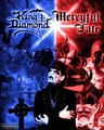 Mercyful Fate and King Diamond Top 10 Solos.