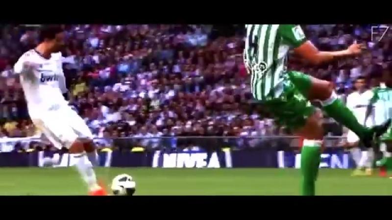 Cristiano_Ronaldo_-_We_Cant_Stop_2014_football_HD_nasimke_ru