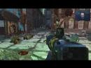 Fallout 4. Вернемся в пустошь.