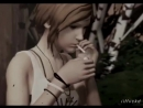 Chloe Price | Life is Strange vine