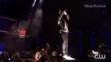 OneRepublic - A.I. + Love Runs Out (iHeartRadio)