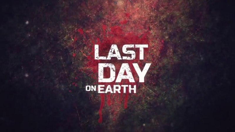 Last day on Earth v1.8.5 HACK ALL UNLOCK