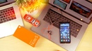 👌Xiaomi Redmi Note 5 Мой новый телефон 📱С меня хватит перехожу с iOS на Android