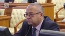 Вадим Шумков оставил членов курганского правительства без выходных