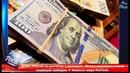 Отказ России от расчетов в долларах: Штаты оказались перед сложным выбором ➨ Новости мира ProTech