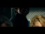 шизгара ) - лучший клип в истории_HD.mp4