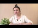 Отзыв о курсе буккального массажа лица. Елена Сребная делится своими впечатлениями.