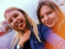 Анастасия Комарова фото #8