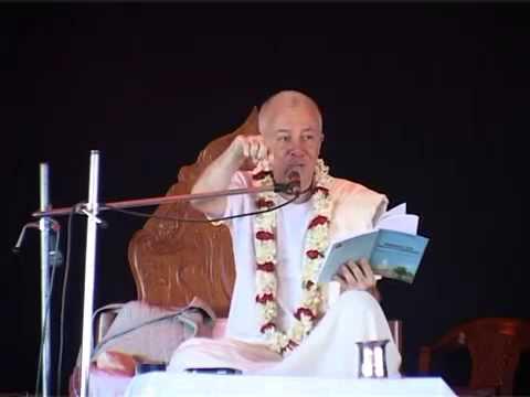 2013.03.23, Индия, Маяпур, Вайшнава ке 1