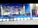День Города ~ Миасс (С Днём Рождения!) ~ ДК Динама ( Наш дом)