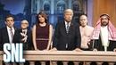 Влади Дади Донни Влад и Амин с 3 50 ролик NBC 1 декабря 2018