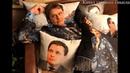 Понасенков: Всякие портретики местечковые, распашенки-вышиванки нужны, чтобы подонки под эту дудочку грабили население