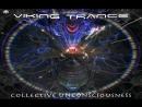 Viking Trance Collective Unconsciousness Downtempo Psytrance Mix