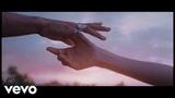 SG Lewis - Sunsets (Parts 1 &amp 2)