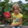 Polina Pavly