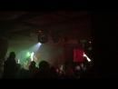 Marakesh Разбивая гитары и сердца Live ЕВЭ