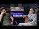 Sub Zero interview for Planet Drumz - with Original Sin