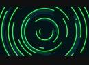 ЛЕДЯНОЙ ИФРИТ РАКЕТЫ 4 УРОВНЯ GALACTIC CRAFT ТЕХНОГАЛАКТИЧЕСКИЕ ПРИКЛЮЧЕНИЯ В MINECRAFT LP 39