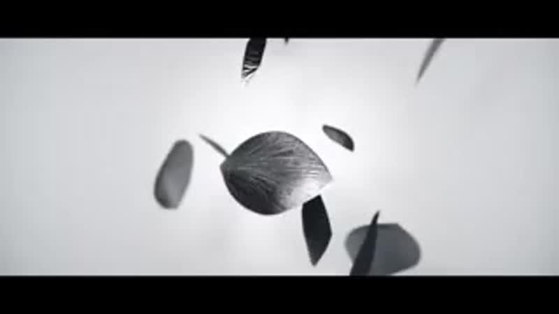 Ерке Есмахан - Неге (OST Махаббат кафес...СЕР 2018 (240p).mp4