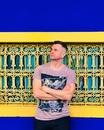 Андрей Семашко фото #30