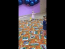 Video dfd9eb5e1c55c287183646958f6c6603