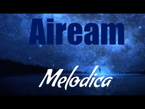 Aiream - Melodica (Original Mix) - YouTube
