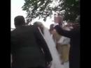Свадьба Кита Харингтона Джон Сноу и Роуз Лесли одичалая Игритт Шотландия CINELUX