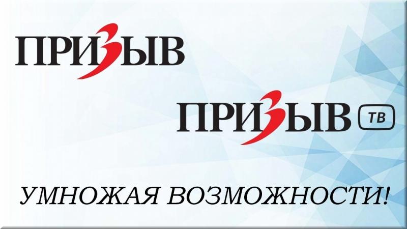 Предварительные итоги второго тура выборов губернатора Владимирской области