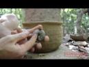 Primitive Technology_ Chimney and pots