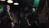 WhiteHorse - Мой рок-н-ролл (Би-2 и Чичерина cover)