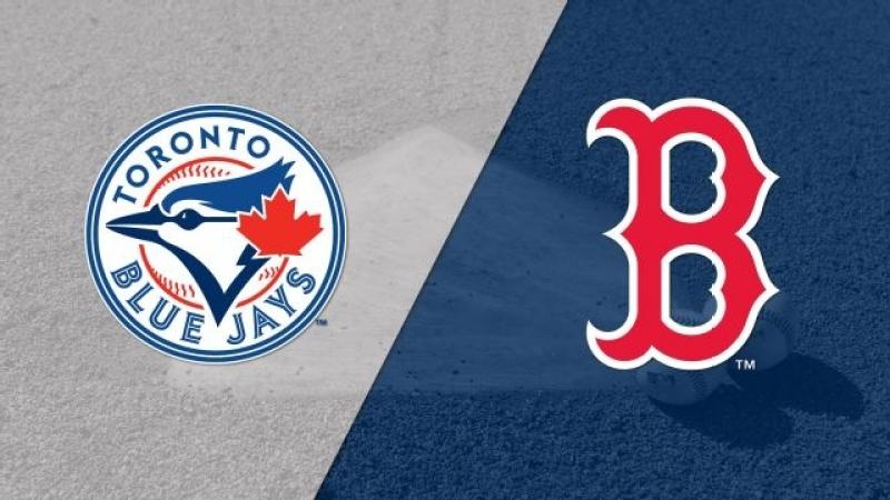 AL 12.09.2018 TOR Blue Jays @ BOS Red Sox (23)