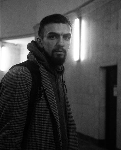 Батраз Засеев