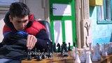 Ediția 58. Abraziv Tur - Comrat: Șah și Mat. 29 aprilie 2018