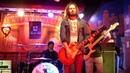 Scotty Bratcher Band Without Hope @ Riff Raff Tavern Dayton OH 2 13 16