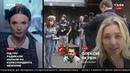 Якубин: полиция была обязана обеспечить безопасность журналистам работающим под ГПУ 17.09.18