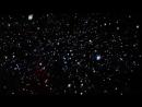 Клип Млечный Путь